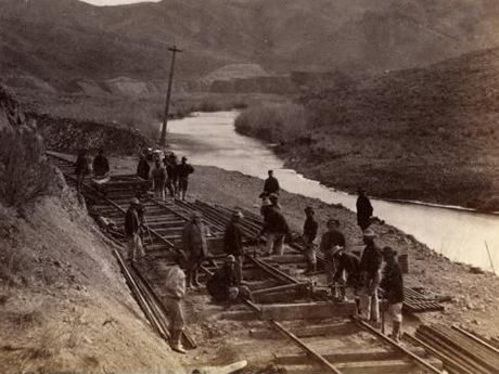 history-central-pacific-railroad