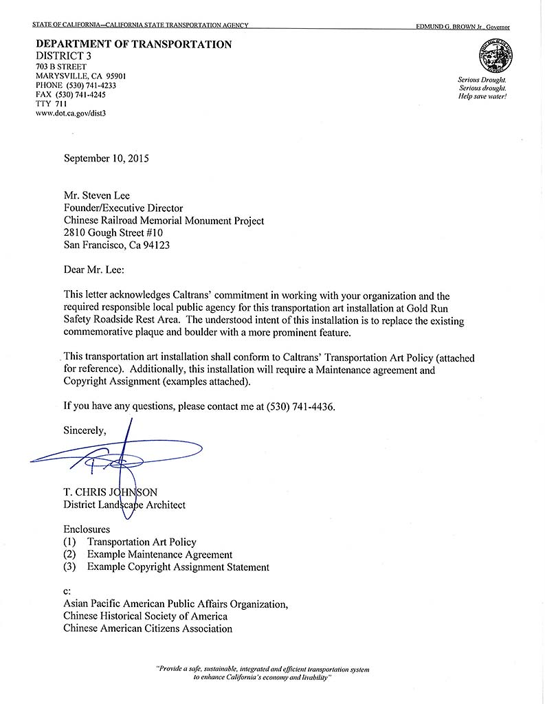 letter-of-support-caltrans-793x1024
