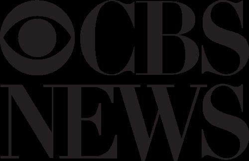 CBS News Reports