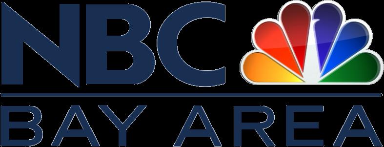 NBC Bay Area News Reports