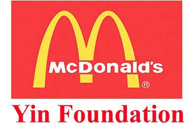 Yin Foundation