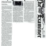 print-examiner-article-crrw-1800x2328