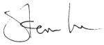 steven-lee-signature-150x65